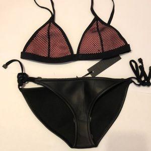 triangl swimwear